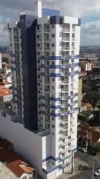 Apartamento novo mobiliado em Ponta Grossa - Centro, 1 quarto