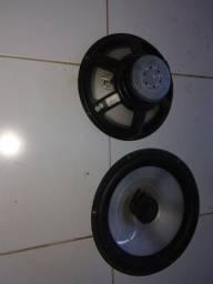 Alto falante 12/100watts