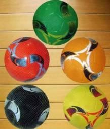 Atacado de bola(10 unidades)