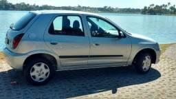 Gm - Chevrolet Celta 1.0 LT Semi Novo 2º Dono - 2012