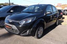 Ford fiesta hatch 2013 1.0 rocam hatch 8v flex 4p manual - 2013