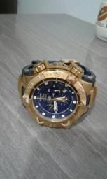 Relógio invicta subaqua original