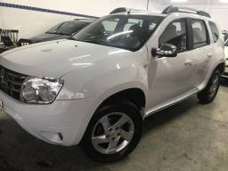 Duster 1.6 Expresson - 2014