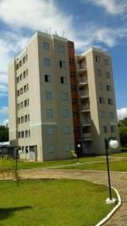 Apartamento de 2 dormitórios no Bairro do Frutal - Valinhos