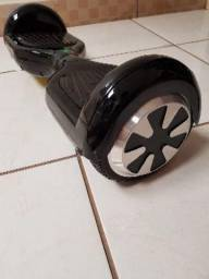 Scooter Smart balence