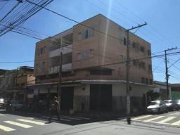 Salão Comercial + 2 aptos no centro de Ribeirão Preto