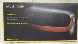 Vendo Speaker Pulse SP247 Multilaser