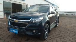 Chevrolet S10 High Country 2.8 4x4 Diesel 2016/17 - 2017