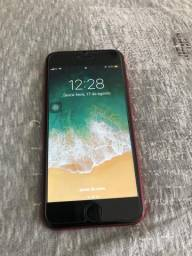 IPhone 8 64gb 4G red