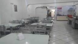 Vende-se restaurante centro Florianópolis