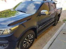 Vende-se S10 Flex - 2017