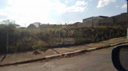 Terreno para alugar em Parque santa bárbara, Campinas cod:TE191391