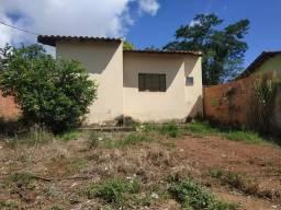 Vendo ou troco casa Rondonópolis