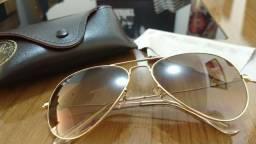 0f40fcf4142 Óculos Ray.Ban