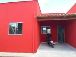 Agio - Casa 2/4 - Vale da Serra