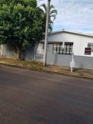 Juina casa cel-65-99981-1003, módulo 5