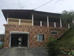 Chácara Na Caixa D´Água em Guaramirim