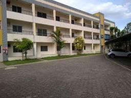 Apartamento Mobiliado Aracruz Bairro Jardins 3 Quartos