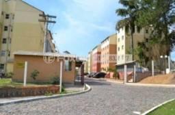 Apartamento à venda com 2 dormitórios em Agronomia, Porto alegre cod:187874