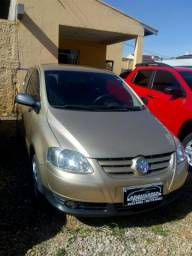 VOLKSWAGEN FOX 2004/2004 1.0 MI CITY 8V FLEX 2P MANUAL - 2004