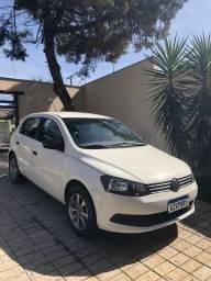VW GOL 1.6 Completo | Lindo - 2016