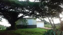 Sítio no Morro Estevão - Quarta Linha, Criciúma