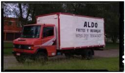 Aldo mudanças 51 997690101