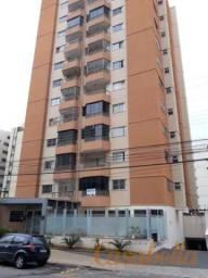 Apartamento  com 3 quartos no ED. SAN CONRADO - Bairro Setor Bela Vista em Goiânia