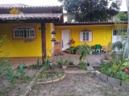 Chácara com 5.010 m² de área plana no chácara mariléa, rio das ostras/rj
