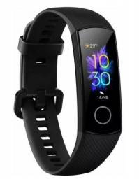 Pulseira Inteligente Huawei Honor Band 5 100% Original