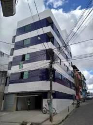 Apartamento amplo,novo,com excelente preço