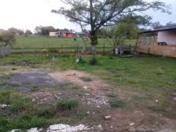 Terreno Novo Santa Rita