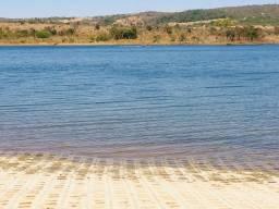 Seu terreno - lote - aqui - fácil - de - comprar - lago Corumba