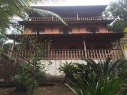 Aluga - se suite mobiliada de frente ao mar (Praia Brava / Mangaratiba)