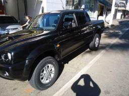 L200 - 2009
