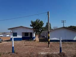 Area Comercial/Industrial 12 Ha. Locação/Venda. Aceito Permuta