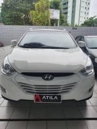 Hyundai IX35 2015 extra!!! - 2015