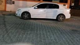 Carro barato - 2011