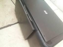 Impressora HP DeskjetF4580 Wireless