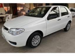 Fiat Palio Fire 1.0 8V (Flex) 4p 2015 - 2015