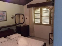 Casa aluguel Prainha S.Fco. do Sul