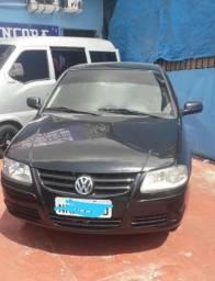 Volkswagen gol 1.0 - 2007