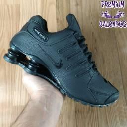 Tênis Nike Shox Nz a pronta entrega