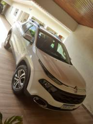 Fiat Toro Freedom 2.0 AT9 4x4