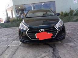 Hyundai Hb20 Premium 1.6 Flex - Baixa KM - Impecavel