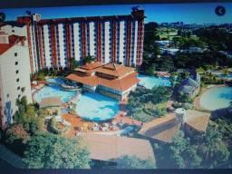 Flat apartamento Caldas Novas - Hot Springs