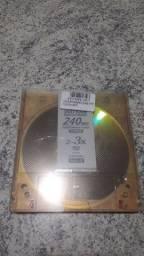 dvd ram panasonic 9.4 gb type iv 2x/3×(cartu