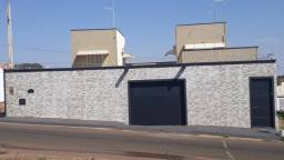 Casa a venda em Olímpia/SP- Bairro Nova Santa Rita
