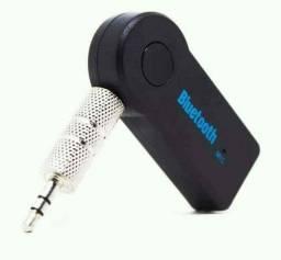 Promoção Adaptador Bluetooth P2, Novo, Entregamos<br><br>