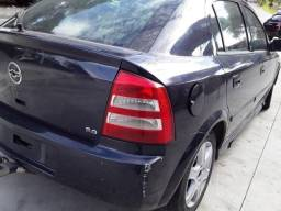 Sucata Astra Hatch 2.0 8v 2003 Retirada de peças